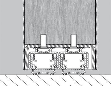 Schallschutztür  Schallschutztüren | Novoferm