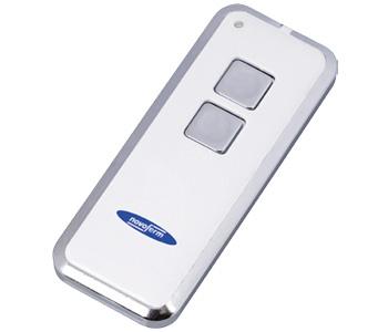 433.92 Mhz Handsender Fernbedienun kompatibel zu Novoferm ISO45 Novotron 524 522