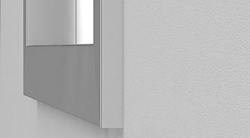 durchblickfenster f r moderne architektur novoferm. Black Bedroom Furniture Sets. Home Design Ideas